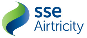 SSE_Airtricity_Primary_CMYK