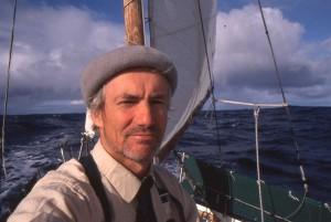 Pete Roaring 40s